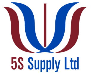 5s Supply